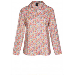 Chemise Liberty 760 MICHELLE