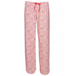 Trousers LIBERTY 781 DANJO