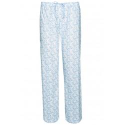 Pantalon Liberty 781 MITSI VALERIA A