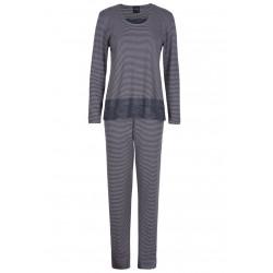 Pyjama 100% coton COTTAGE 702