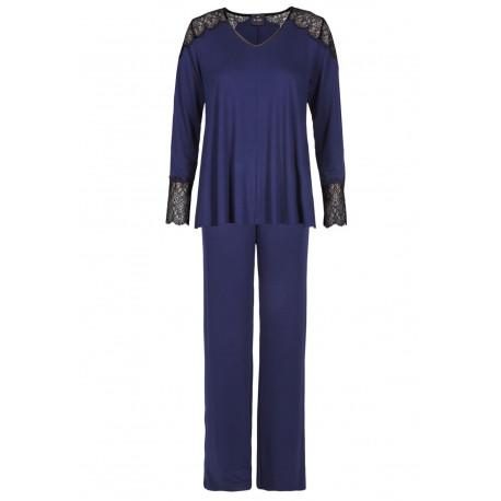 Pyjama dentelle AIMEE 702