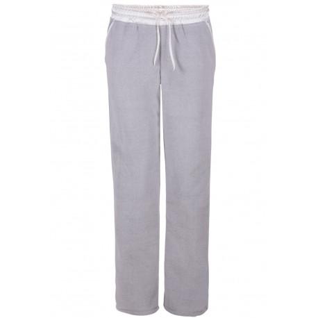 Pantalon micropolaire FJORD 780
