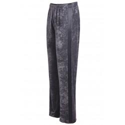 Pantalon pyjama COME 780
