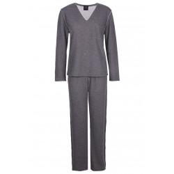 Pyjama chaud SHETLAND 702