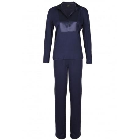 Pyjama MORPHEE 702