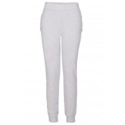 Pantalon homewear maille 100% coton ESSENTIEL 680