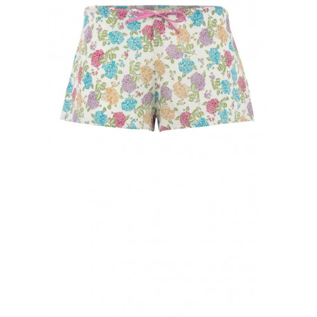 Short Liberty 780 FREYA