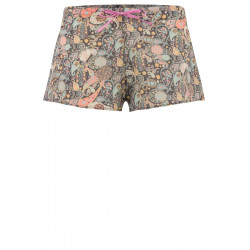 Shorts LIBERTY 780 MARKY