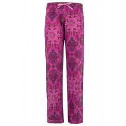 Pantalon Liberty 781 LADY PAISLEY