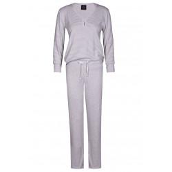 Pyjama en coton LOFT 501