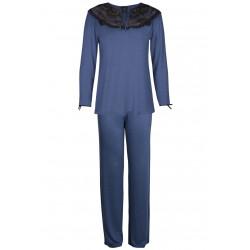 Pyjama TRESOR 502 orage
