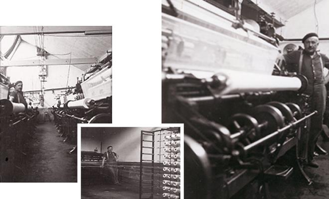 1934_2.jpg