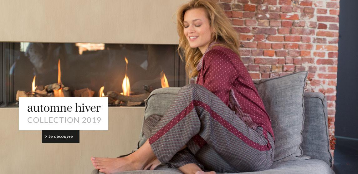 Pyjama MARGARET